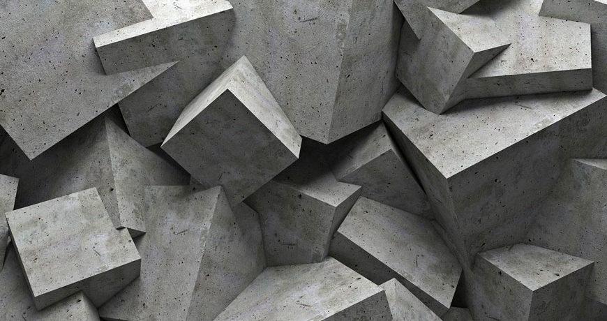 beton2-vrazmer
